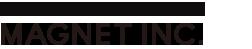 薬局に特化したデザイン事務所 MAGNET INC